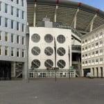 Amsterdam Arena2