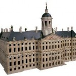 Amsterdam Historical Museum