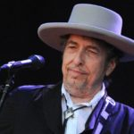 Bob Dylan concerts in Amsterdam