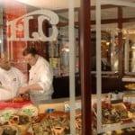 FLO Restaurant