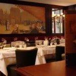 FLO Restaurant Amsterdam