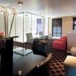 Hotel RobertRamon