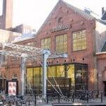 Melkweg Amsterdam