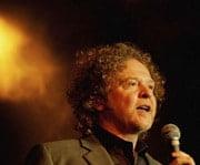 Mick Hucknall Amsterdam 2013