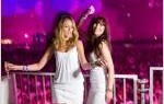 Sensation coming to Amsterdam again in 2013