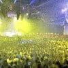 Sensation Amsterdam 2014