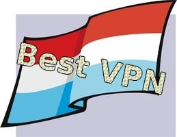 best dutch vpn